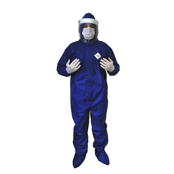 body coverall ¡llévate 13 y paga 10!